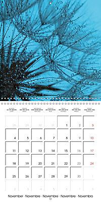 Structure of life (Wall Calendar 2019 300 × 300 mm Square) - Produktdetailbild 11