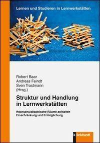 Struktur und Handlung in Lernwerkstätten