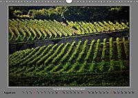 Strukturen im Weinbau (Wandkalender 2019 DIN A3 quer) - Produktdetailbild 8
