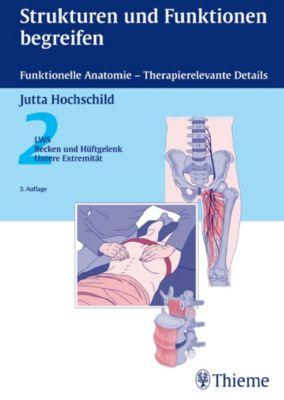 Strukturen und Funktionen begreifen - Jutta Hochschild |