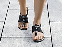 Strutz Fußpolster - Produktdetailbild 3