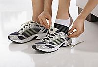 Strutz Fußpolster - Produktdetailbild 4