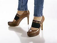 Strutz Fußpolster - Produktdetailbild 5