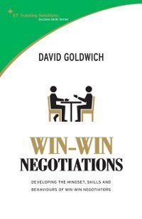 STTS, David Goldwich