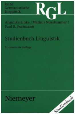 Linguistik Studium Berlin