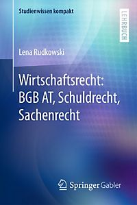 download Corticale Knochenheilung nach Osteosynthese und Infektion: