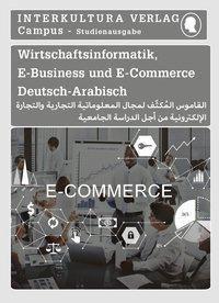 Studienwörterbuch für Wirtschaftsinformatik, E-Business und E-Commerce, Interkultura Verlag