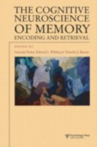 Studies in Cognition: Cognitive Neuroscience of Memory