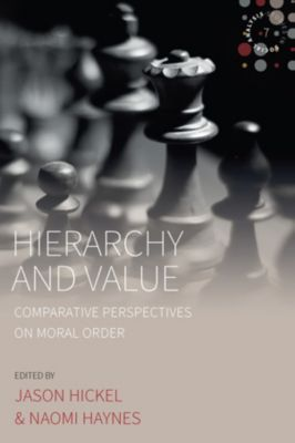 Studies in Social Analysis: Hierarchy and Value