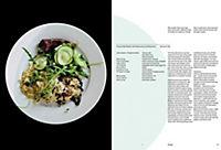 Studio Ólafur Elíasson - The Kitchen - Produktdetailbild 3