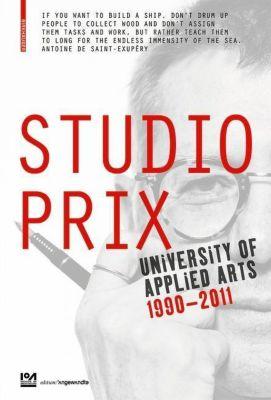 Studio Prix