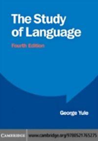 GEORGE PRACTICE GRAMMAR PDF OXFORD YULE