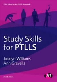 delivering lifelong learning Read delivering employability skills in the lifelong learning sector by ann gravells with rakuten kobo all teachers working in further or adult education settings must achieve the new qtls teaching standards.