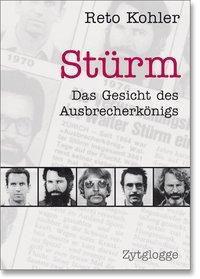 Stürm, Reto Kohler