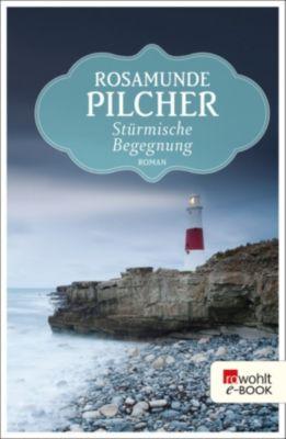 Stürmische Begegnung, Rosamunde Pilcher