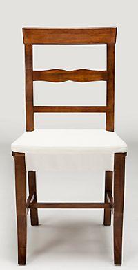 b cherregal zoey wei jetzt bei bestellen. Black Bedroom Furniture Sets. Home Design Ideas