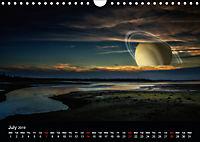 Stunning landscapes (Wall Calendar 2019 DIN A4 Landscape) - Produktdetailbild 7