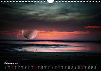 Stunning landscapes (Wall Calendar 2019 DIN A4 Landscape) - Produktdetailbild 2