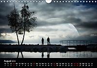 Stunning landscapes (Wall Calendar 2019 DIN A4 Landscape) - Produktdetailbild 8