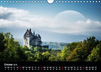 Stunning landscapes (Wall Calendar 2019 DIN A4 Landscape) - Produktdetailbild 10