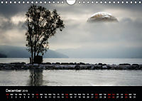 Stunning landscapes (Wall Calendar 2019 DIN A4 Landscape) - Produktdetailbild 12