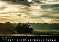 Stunning landscapes (Wall Calendar 2019 DIN A4 Landscape) - Produktdetailbild 11