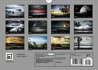 Stunning landscapes (Wall Calendar 2019 DIN A4 Landscape) - Produktdetailbild 13