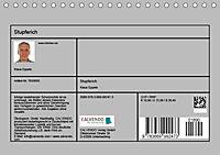 Stupferich (Tischkalender 2019 DIN A5 quer) - Produktdetailbild 13