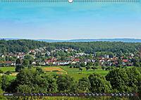 Stupferich (Wandkalender 2019 DIN A2 quer) - Produktdetailbild 6