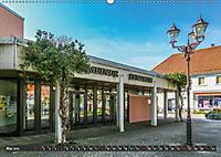 Stupferich (Wandkalender 2019 DIN A2 quer) - Produktdetailbild 5