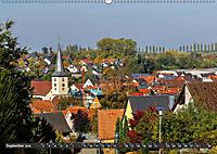 Stupferich (Wandkalender 2019 DIN A2 quer) - Produktdetailbild 9