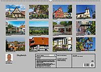 Stupferich (Wandkalender 2019 DIN A2 quer) - Produktdetailbild 13