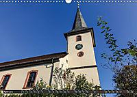 Stupferich (Wandkalender 2019 DIN A3 quer) - Produktdetailbild 4