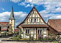 Stupferich (Wandkalender 2019 DIN A4 quer) - Produktdetailbild 1
