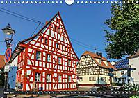 Stupferich (Wandkalender 2019 DIN A4 quer) - Produktdetailbild 3