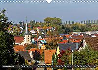 Stupferich (Wandkalender 2019 DIN A4 quer) - Produktdetailbild 9