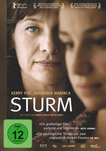 Sturm, Kerry Fox