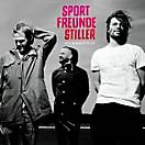 Sturm & Stille (Limited Fanbox)