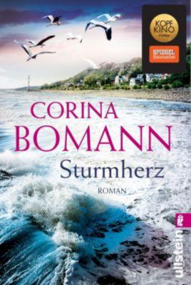 Sturmherz, Corina Bomann