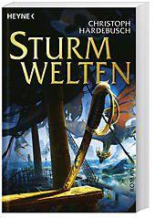 Sturmwelten, Christoph Hardebusch