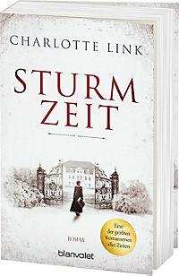 Sturmzeit - Produktdetailbild 1