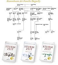 Sturmzeit - Produktdetailbild 2