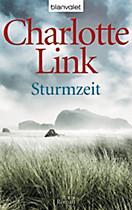 Sturmzeit Band 1: Sturmzeit