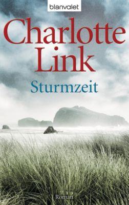 Sturmzeit Band 1: Sturmzeit, Charlotte Link