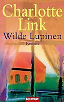Sturmzeit Band 2: Wilde Lupinen