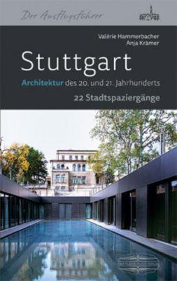 Stuttgart architektur des 20 und 21 jahrhunderts buch - Beruhmte architekten des 21 jahrhunderts ...