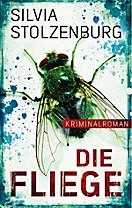 Stuttgart-Krimi: Die Fliege