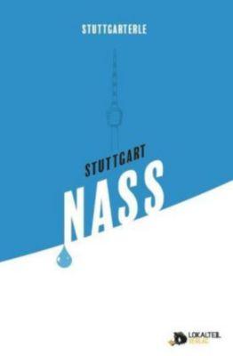 Stuttgarterle: Stuttgart NASS, Patrick Mikolaj