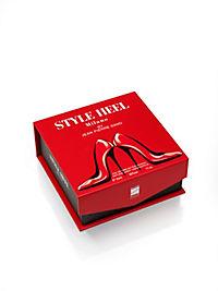 """""""Style Heel"""" Eau de Parfum, 30 ml - Produktdetailbild 2"""