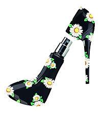 """Style Heel """"Happy"""" Eau de Parfum, 30ml - Produktdetailbild 1"""